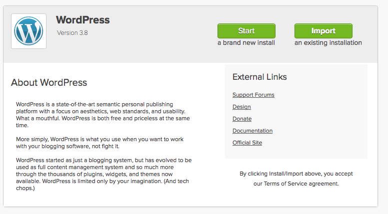 Install WordPress | How to Start a Successful WordPress Blog (Ultimate Guide)