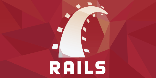 Ruby on Rails | How to Become a Web Developer and Learn Web Development