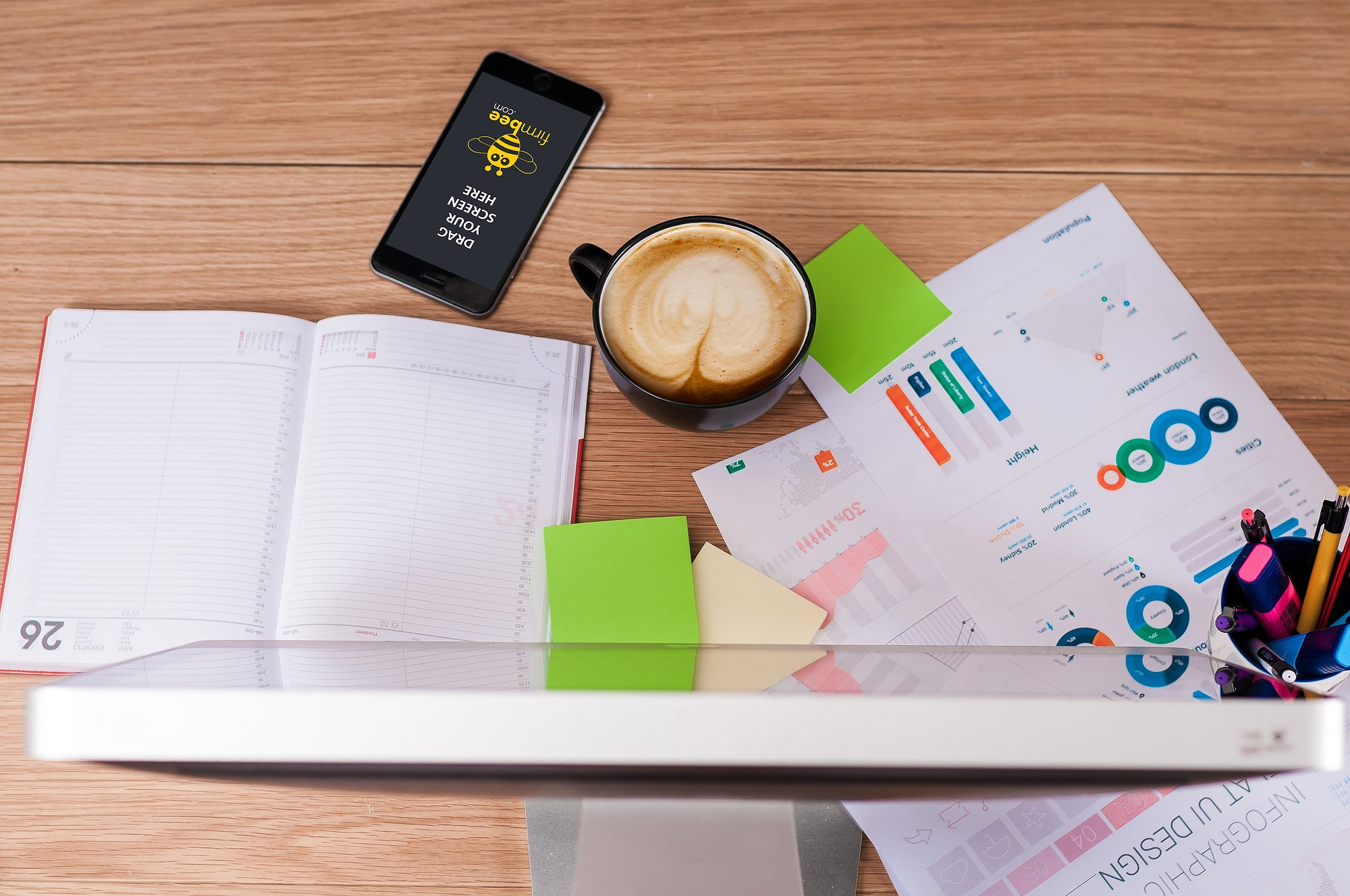 How to Incorporate: 4 Important Things Freelancers Need to Know | Graphs