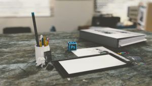 How to Incorporate: 4 Important Things Freelancers Need to Know