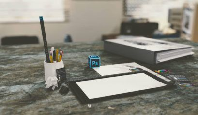 How to Incorporate: 4 Important Things Freelancers Need to Know   Featured Image