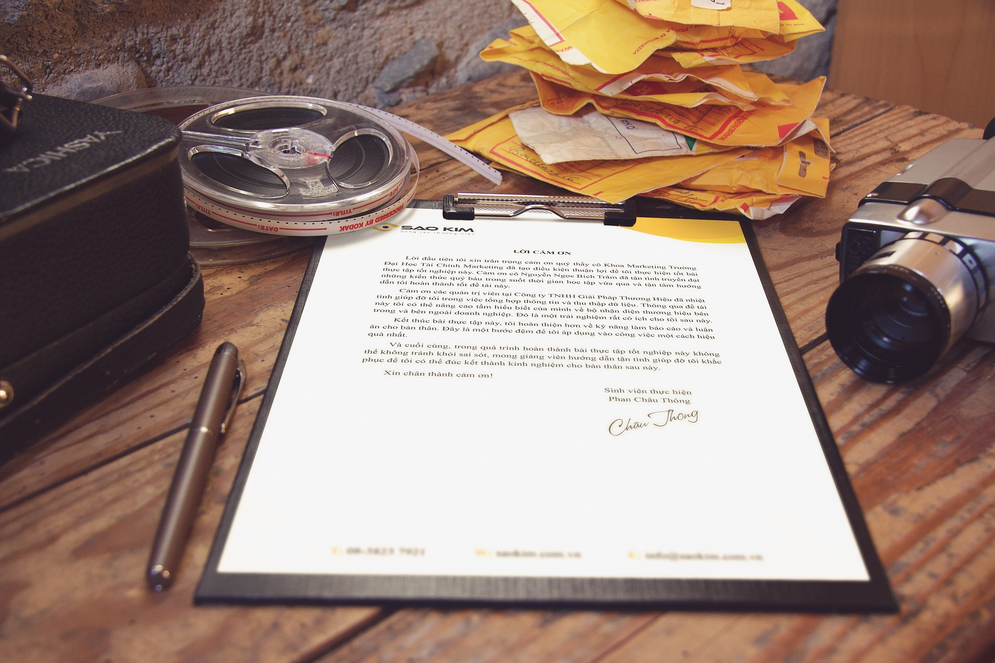How to Incorporate: 4 Important Things Freelancers Need to Know | Incorporation