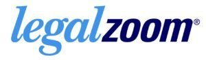 How to Incorporate: 4 Important Things Freelancers Need to Know | LegalZoom Logo