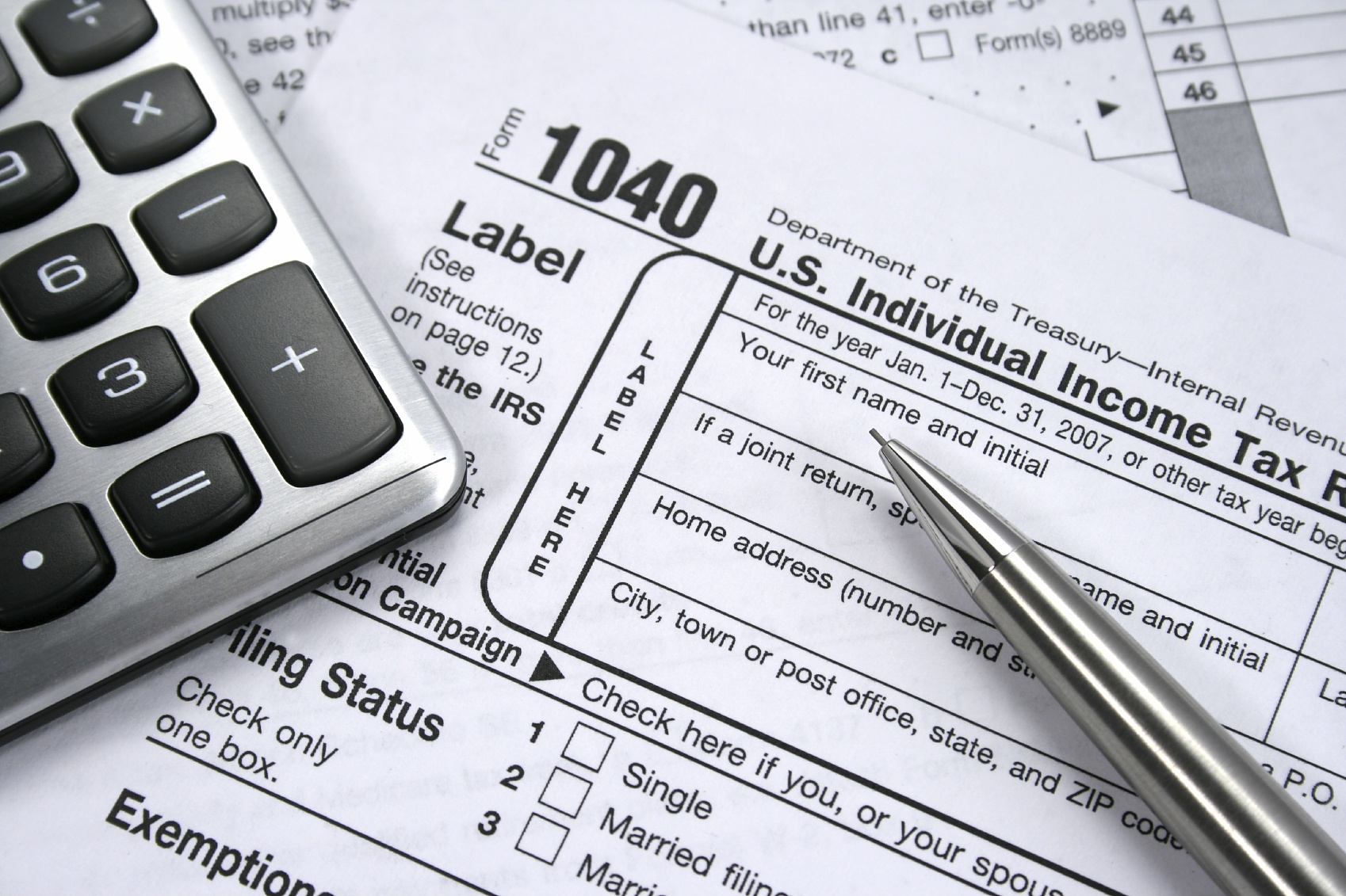How to Incorporate: 4 Important Things Freelancers Need to Know   Taxes