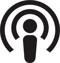 podcast interviews that teach you how to become a digital nomad